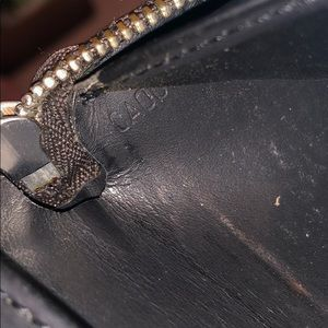 Louis Vuitton Bags - Louis Vuitton Wallet # 44